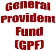 Image result for gpf payment