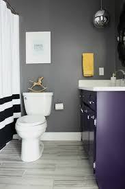 Something Will Always Go Wrong The Hall Bathroom Remodel Amazing Bathroom Remodeled Set