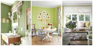 Green Decorating Ideas glamorous 20+ living room decorating ideas green  walls inspiration