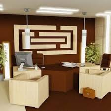 interior design for small office. Creative Office Decoration Thumbnail Size Small Interior  Design For Home Cabin Commercial Modern . Interior Design For Small Office