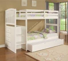 Powell Kids Furniture Foter