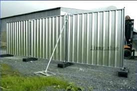 chain link fence slats lowes. Chain Link Fence Slats Lowes Panels Privacy  Idea Wood For Canada Chain Link Fence Slats Lowes