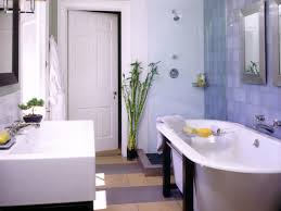 Marvelous Small Full Bathroom Designs 38 About Remodel Home Wallpaper with  Small Full Bathroom Designs