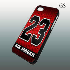 iphone jordan case. chicago bulls , air jordan iphone 4 case 4s 5 s