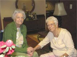 Iva Ingles Peters (1914-2013) - Find A Grave Memorial