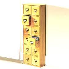 cd cabinet with doors s media storage glass australia