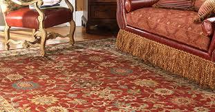 hand and machine made area rug cleaning santa clara ca