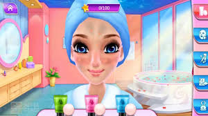 11 fun baby games wedding planner game makeup games makeover fun care dress up games for s