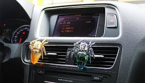 Image result for car perfume