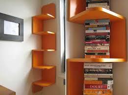 Building Corner Shelves Corner Shelves Designs Designs Ideas And Decors How To Build 65