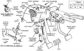 ELECTRIC  2 Speed Wiper Wire Diagram   '60s Chevy C10   Wiring also 94 ford ranger clutch – Wire Diagram besides Trend Ford Aod Transmission Wiring Diagram Back Up Lights moreover Fan clutch question   Dodge Cummins Diesel Forum besides  together with Checking and removing a clutch master cylinder   How a Car Works additionally  furthermore  additionally 1979 ford F150 Ignition Switch Wiring Diagram – buildabiz me together with 1999 Ford Mustang Gt Engage Ac Clutch At  pressor No Voltage Was together with . on ford clutch wire diagram