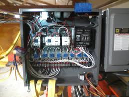 packard c230b wiring diagram on packard images free download Contactor Relay Wiring Diagram packard c230b wiring diagram 8 sterling truck wiring diagrams 110 volt relay contactor relay wiring diagram pdf