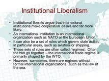 essay topics on international relations technique philosophie essay topics on international relations
