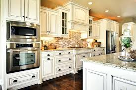 home depot unfinished kitchen cabinets unfinished kitchen cabinets home depot kitchen cabinets white home depot home depot unfinished kitchen