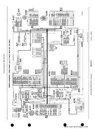 john deere 318 ignition wiring diagram john image john deere sg2 cab wiring diagram john wiring diagrams on john deere 318 ignition wiring