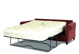 sleeper sofa bar shield replacement mattress for sleeper sofa magnificent replacement mattress for sleeper sofa sofa