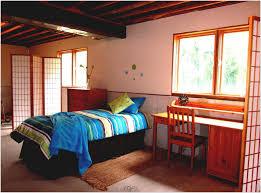 diy bathroom decor pinterest. Bedroom Ideas Pinterest Decor For Small Bathrooms Ikea Bathroom Decorating Living Room E41 Diy