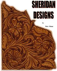 sheridan designs cover please load images