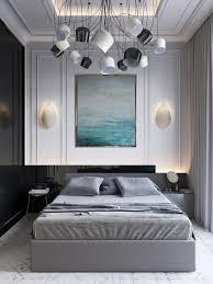 grey bedroom ideas for women. Plain For For Grey Bedroom Ideas Women R