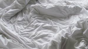 bed sheets tumblr header.  Sheets Sheets Tumblr Angry Aesthetic Tumblr  Perfect Bed  Header  For Bed Sheets Tumblr Header D