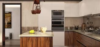 dark wood modern kitchen cabinets. Modern Kitchen Cabinet, Furniture, Cupboard, Wood Grain Cabinet,cupboard Dark Cabinets O
