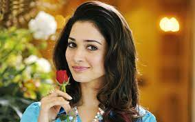 Tamannaah Bhatia Indian Actress HD ...