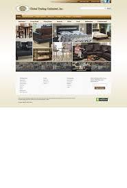 Web Design Whitby Global Trading Limited Web Design Ecommerce Toronto