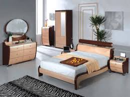 contemporary bedroom furniture chicago. Exellent Furniture Modern Bedroom Furniture Chicago Throughout Images YouTube Designs 8 With Contemporary E