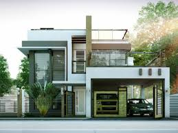 Two Storey House Plans   Pinoy ePlans   Modern House Designs    Two Storey House Plans   Pinoy ePlans   Modern House Designs  Small House Designs and More