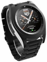 <b>Часы NO</b>.<b>1 G6</b> (metal) — купить по выгодной цене на Яндекс ...