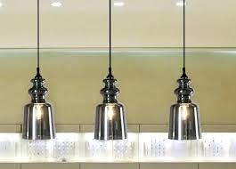 ikea hanging ceiling lights triple