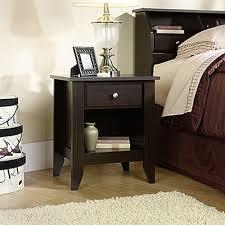 Sauder Bedroom Furniture Sauder Bedroom Furniture Furniture Decor The Home Depot