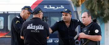تونس - التحقيق بقضية المس بأمن الدولة واستغلال مناصب