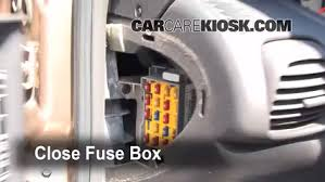 2001 dodge caravan fuse box diagram inspirational interior fuse box 2004 dodge neon fuse box diagram at Dodge Neon Fuse Box Diagram