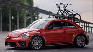 2018 volkswagen beetle. interesting volkswagen throughout 2018 volkswagen beetle e