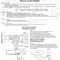 blitz dual turbo timer wiring diagram wiring diagram bogaard turbo timer wiring diagram jodebal
