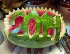 watermelon fruit basket for graduation. Interesting Watermelon Graduation Watermelon Basket Intended Watermelon Fruit Basket For U