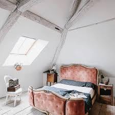 Image may contain: bedroom and indoor #Regram via @www.instagram.com ...