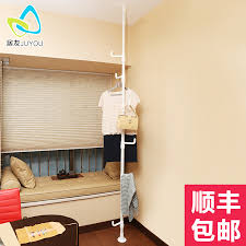 Upright Coat Rack China Upright Rack China Upright Rack Shopping Guide At Alibaba 95