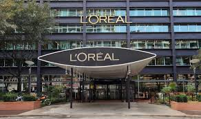 the worldwide workforce sage business researcher l oreal s headquarters outside paris the beauty products company has used social media to foster employee engagement
