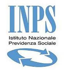 I.N.P.S.: avviata  l'indagine Customer Satisfaction