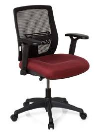 hjh office achilles automatic 657555 executive office chair black bordeaux aspera 10 executive office nappa leather brown