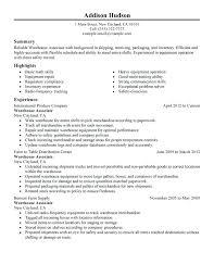 Industrial Maintenance Resume Examples Best of Resume Example Entry Level Awesome Entry Level Resume Examples