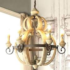 distressed wood chandelier wooden medium size of chandeliers intended for greatest white home globe ch distressed white metal chandelier wood