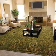 nourison rugs nourison julian rug showroom
