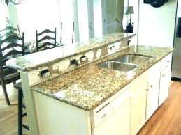 extr granite countertop per square foot cute precision countertops