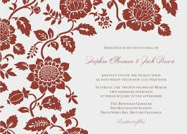 wedding invitation email template best template collection Electronic Wedding Invitations Samples wedding invitation email template 0wqz3wkq electronic wedding invitations templates