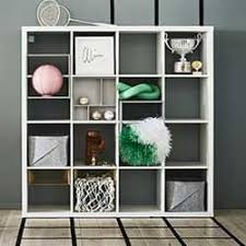 living room organization furniture. Go To Shelving Units Living Room Organization Furniture E
