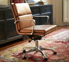 luxury office chairs leather. desk white leather office chairs canada brown designer uk luxury