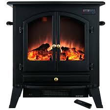 pot belly fireplace potbelly standard size cast iron wood burning stove for inspirations 6 masport stoves